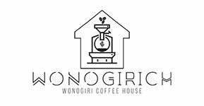 Wonogirich
